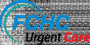 FCHC Urgent Care